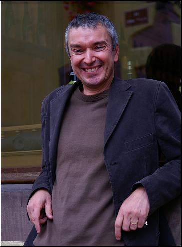Etienne Hugel.jpg
