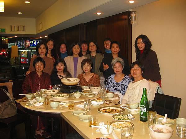女影展2  2005.JPG