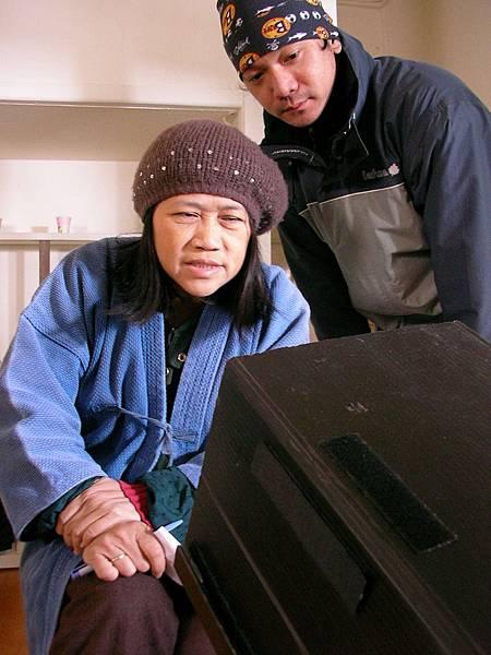 yushan & 阿堯.JPG