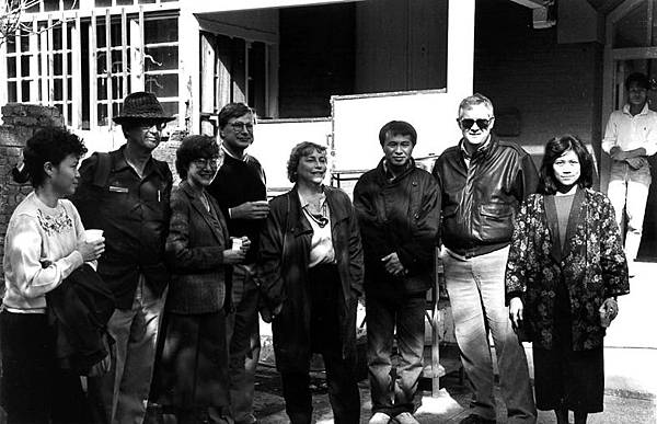 1989 悲情城市 tour.jpg