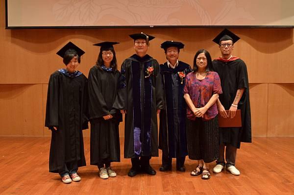 畢業典禮2011.JPG