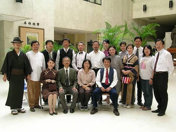 2004邱泰洋郎亞玲鍾俊雄陳炳臣演出《南方紀事之浮世光影》.jpg