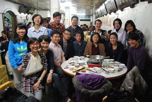 2012陳界堯 夢裡的回憶慶功宴.jpg