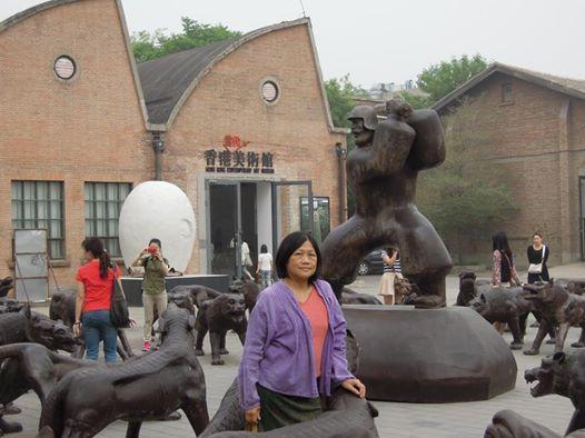 20120520 北京897.jpg
