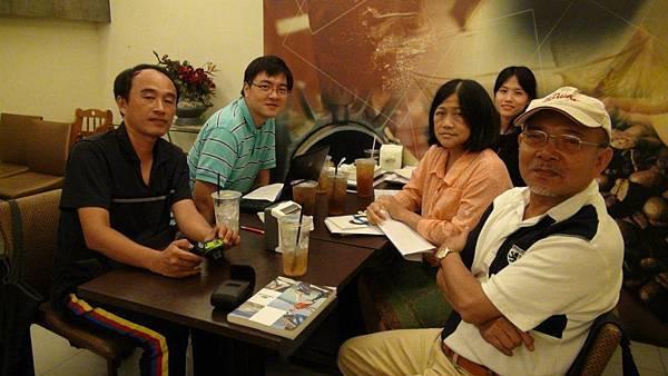 2012葉石濤紀錄片籌備.jpg