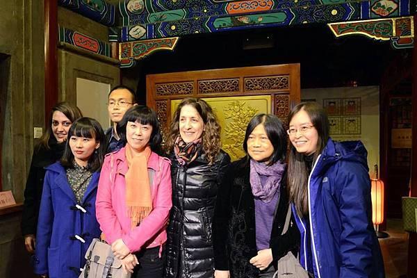第二屆中國民間女性影展開幕.jpg