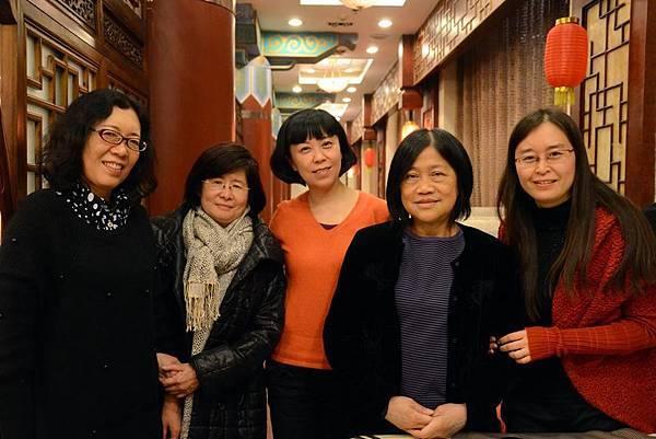 2014中國民間女性影展2.jpg