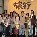 2008南方影展4.JPG