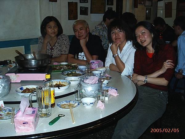 女影展1 2005.JPG