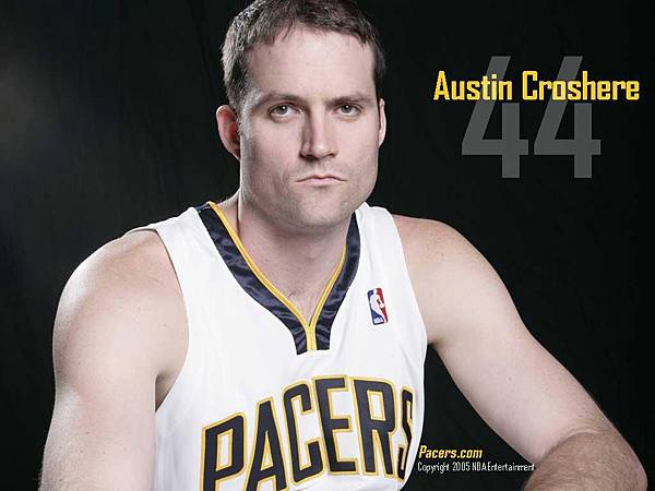 Austin Croshere.jpg