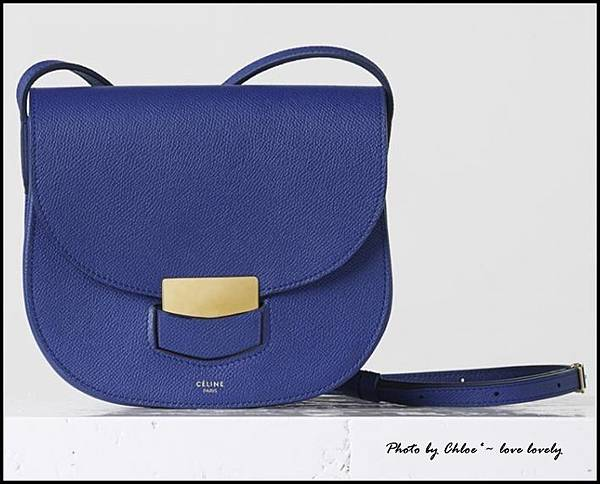 Celine-Pre-Fall-2015-Bag-Collection-3