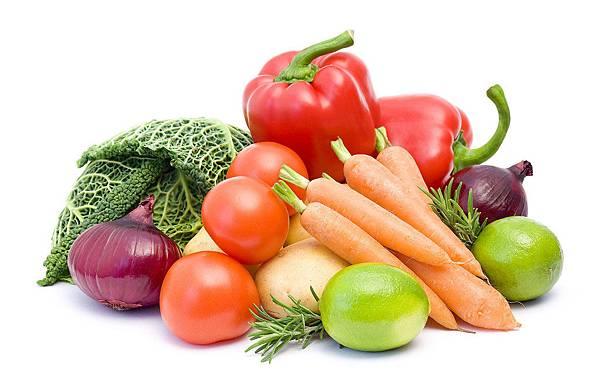 【御手養生】幫身體排毒!「溫斷食」改善便秘、手腳冰冷,吃出好體質