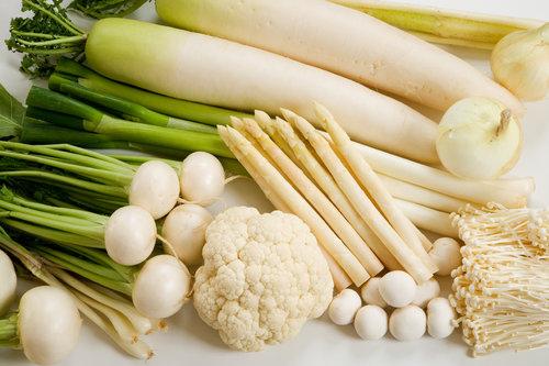 03.白色食物.jpg