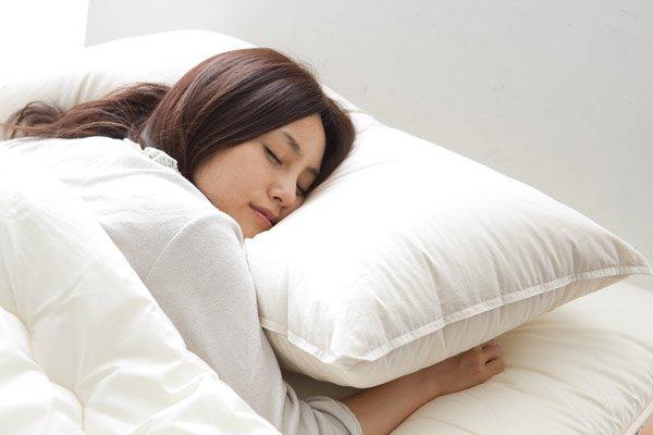 1.睡眠.jpg
