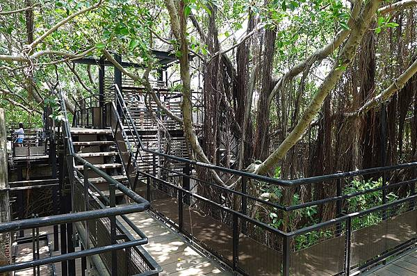 Anping_Tree_House_Skyway_2015.jpg