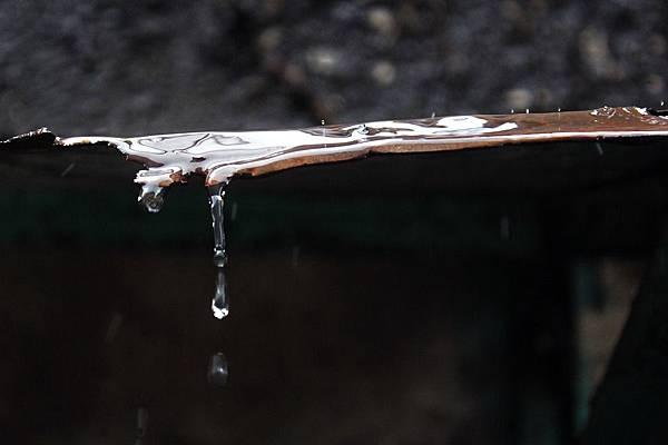 its-raining-422541_960_720.jpg