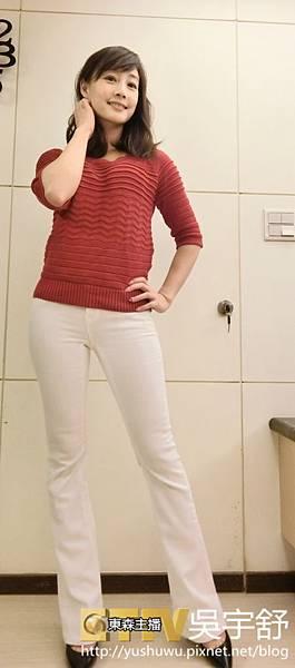 牛仔褲10-1.JPG