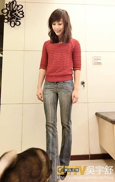 牛仔褲11-3.JPG