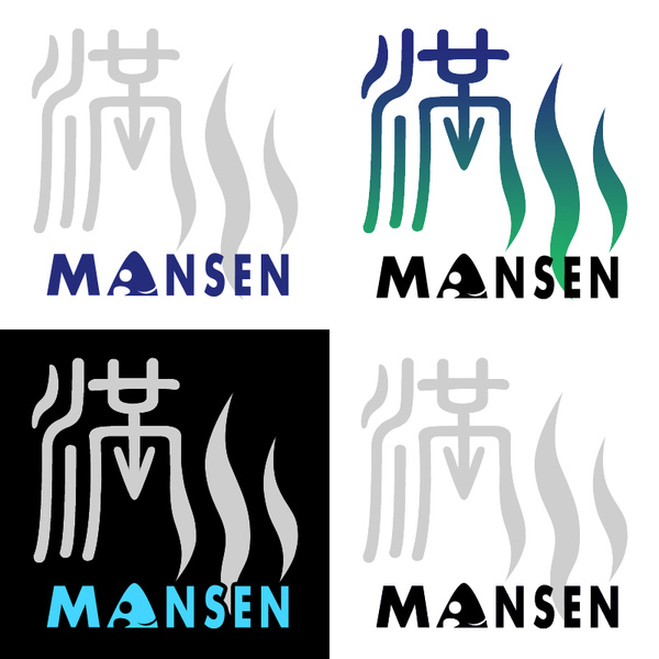 Manzen_Logox4.jpg