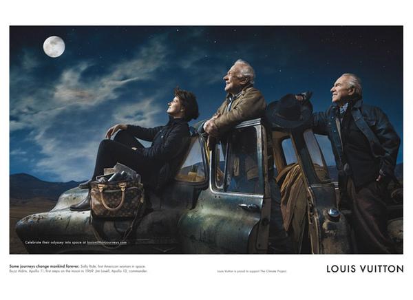 louis-vuitton-core-values-ad-campaign-astronauts-large.jpg