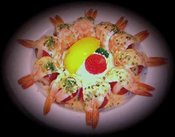 日式蝦沙拉2.jpg