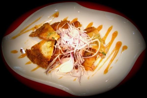 泰式蝦餅1.jpg