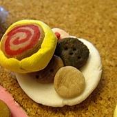 cookie-1.jpg