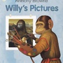 willys picture.jpg