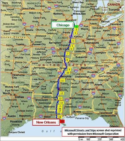 cityofnol-map