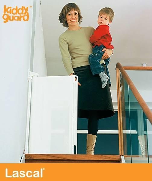 kiddyguard
