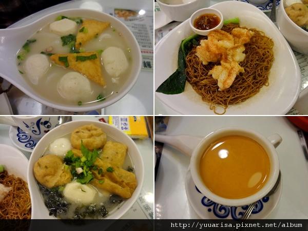 blog_food1