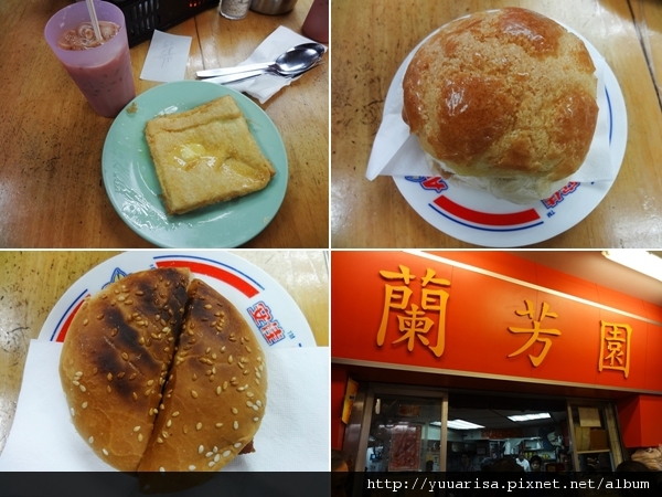 blog_food2