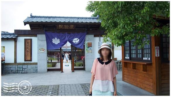 blog_PA101204.png
