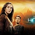 The-Host-movie.jpg