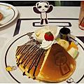 blog_P3162500.png