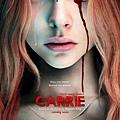 carrie-poster-2013.jpg