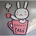 blog_P7063819.png