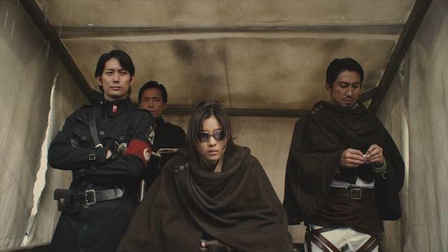 shingeki-drama-03
