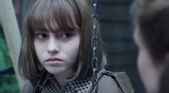 TheConjuring2_1