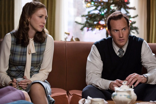 TheConjuring2_2