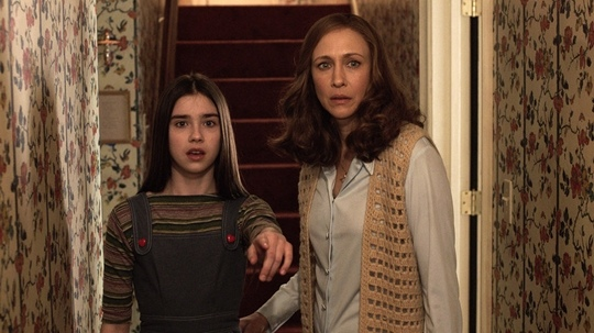 TheConjuring2_5