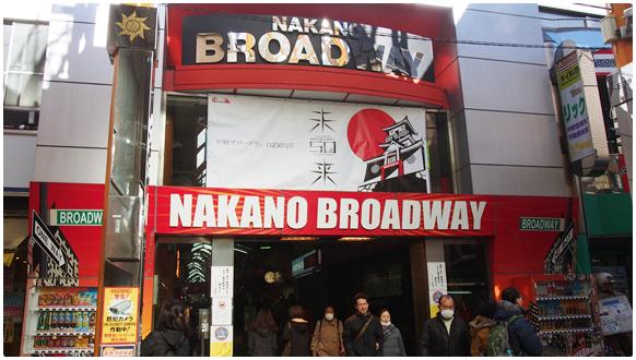 nakano_05.png
