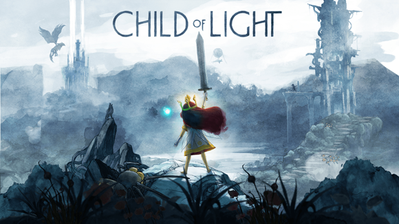 child-of-light_s