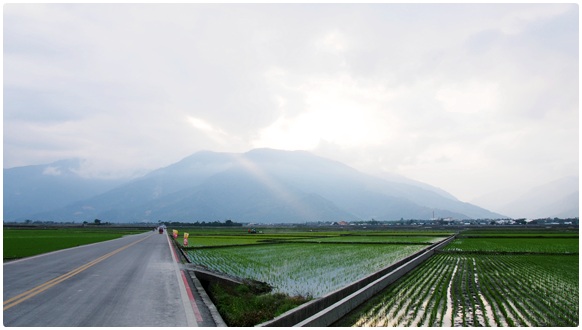 taitung_08.png