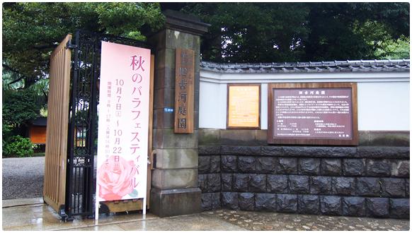 blog_02.png