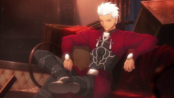 Fate.stay.night3.png