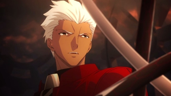 Fate.stay.night7.jpg
