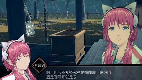 AI_11.jpg
