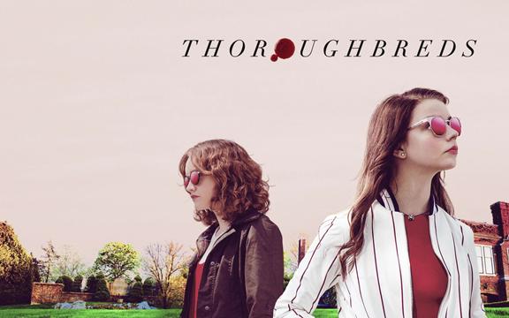 Thoroughbreds.png