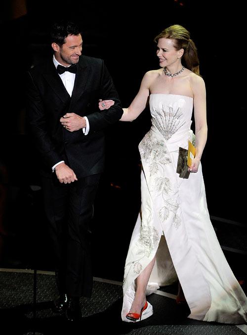 Hugh-Jackman-Nicole-Kidma.jpg